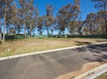 Lot 4 Hampton Crescent, Prospect, NSW 2148