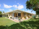 2 Aberdeen Avenue, Maryborough, Qld 4650