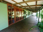 2055 Florina Rd, Katherine, NT 0850
