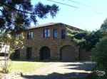 114 PARSONAGE ROAD, Castle Hill, NSW 2154