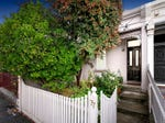 77 McIlwraith Street, Carlton North, Vic 3054