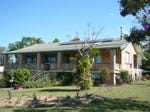 15 Old Gympie Road, Yandina, Qld 4561