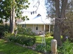 Benalla, address available on request