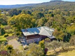 56 - 58 Manor Court, Canungra, Qld 4275