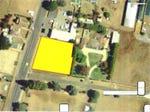 4-6 Braidwood Street, Tarago, NSW 2580