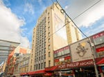 1214/238 Flinders Street, Melbourne, Vic 3000