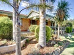 2 Ruby Court, Willunga, SA 5172