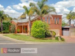 7 Marlock Court, Golden Grove, SA 5125