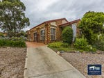 64 Freda Gibson Circuit, Theodore, ACT 2905