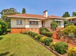 302 Hume Street, Centenary Heights, Qld 4350
