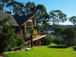 19 Endeavour Drive, Bermagui, NSW 2546