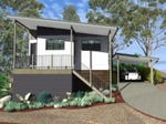 283 Forest Owl Crescent, Murrays Beach, NSW 2281