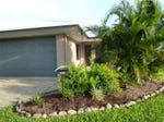 10 Colombia Street, White Rock, Qld 4868