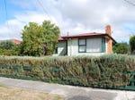 5 Rose Street, Wynyard, Tas 7325