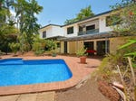 38 Ross Smith Avenue, Parap, NT 0820