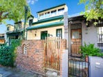 28 Chelmsford Street, Camperdown, NSW 2050