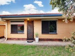 29/118 Lipsett Terrace, Brooklyn Park, SA 5032