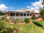 14 Collingwood Close, Middle Ridge, Qld 4350