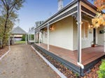 116 High St, Yea, Vic 3717