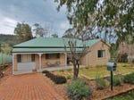 148 Hall Parade, Hazelbrook, NSW 2779
