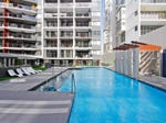 27/143 Adelaide, East Perth, WA 6004