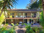 36 Chalcot Road, Anstead, Qld 4070
