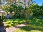 33 Bell Street, Speers Point, NSW 2284