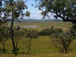 Lot 4 Cambooya Felton Road, Cambooya, Qld 4358