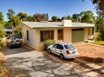 396 Wyman Street, Broken Hill, NSW 2880