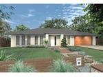 Lot 15 River Springs Estate, Avoca, Qld 4670