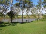 88 Pleasant View Road, Yengarie, Qld 4650