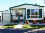 26 Palm Lake Resort, Orion Drive, Yamba, NSW 2464