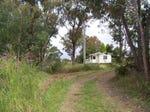 1 Crown Street, Batemans Bay, NSW 2536