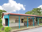 10 Machan Street, Machans Beach, Qld 4878