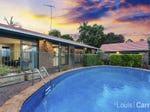 54 Macquarie Drive, Cherrybrook, NSW 2126