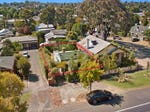 568 Hargreaves Street, Bendigo, Vic 3550