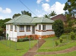Wavell Heights, address available on request