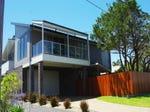 1/7 Barragoot Street, Bermagui, NSW 2546