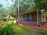 313 The Scenic Rd, Macmasters Beach, NSW 2251