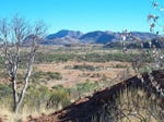 Lot 727 NARWIETOOMA, Alice Springs, NT 0870