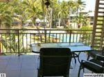 332/49 Williams Esplanade, Palm Cove, Qld 4879