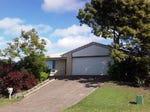 2 Macadamia Drive, Ormeau, Qld 4208