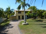 10 Beacon St, Booral, Booral, Qld 4655