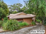 64 Tamarind Drive, Cordeaux Heights, NSW 2526