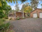 74 Gardiners Road, James Creek, NSW 2463