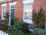 27 De Witt Street, Battery Point, Tas 7004