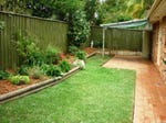 23A Waterloo Road, North Epping, NSW 2121