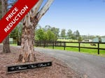 20 Davross Court, Seville, Vic 3139