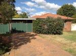 175 MURGAH STREET, Narromine, NSW 2821