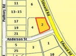 Lot 20, 2 Anderson Street, Walkaway, WA 6528